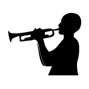 管楽器の洗浄 除菌抗菌