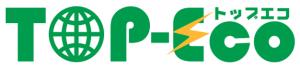 総務・施設管理者向け 第7回省エネ・節電EXPO(東京ビッグサイト) 招待券あります。